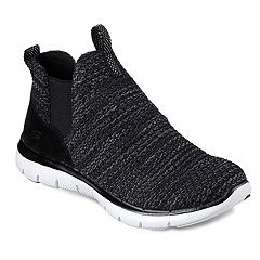 Skechers Flex Appeal 2.0 Chime In Women's Sneakers