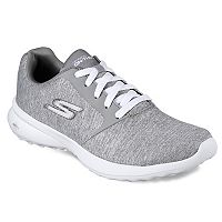 Skechers On the Go City 3 Women's Sneakers