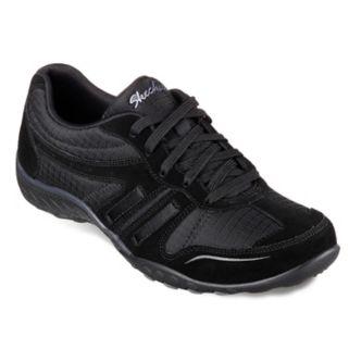 Skechers Relaxed Fit Breathe Easy Jackpot Women's Sneakers