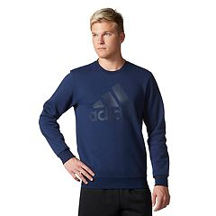 Men's adidas Essential Crew Sweatshirt