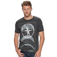 Men's Apt. 9® Compass Tee