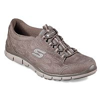 Skechers Gratis Simply Serene Women's Sneakers