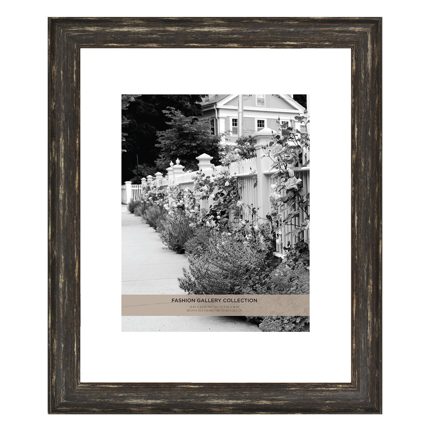 Picture Frames   Kohl\'s