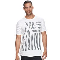 Men'sApt. 9® American Flag Tee