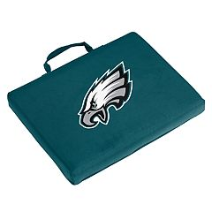 Logo Brand Philadelphia Eagles Bleacher Cushion