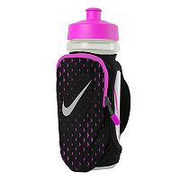 Nike 22-oz. Large Handheld Bottle