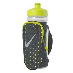 Nike 22-oz. Large Handheld Bottle
