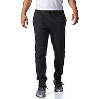 Men's adidas Postgame Fleece Pants