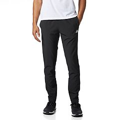 Men's adidas Wind Pants