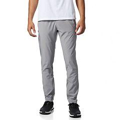 Men's adidas Wind Pants