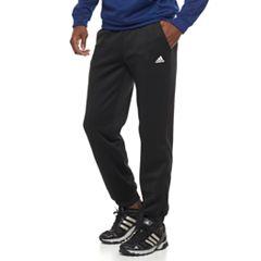 Men's adidas Team Issue Jogger Pants
