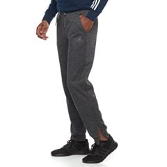 Men's adidas Team Issue Jogger Pants