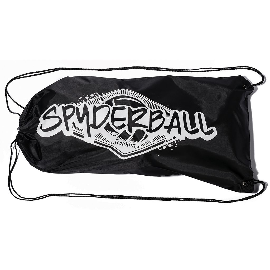 Franklin Sports Spyderball