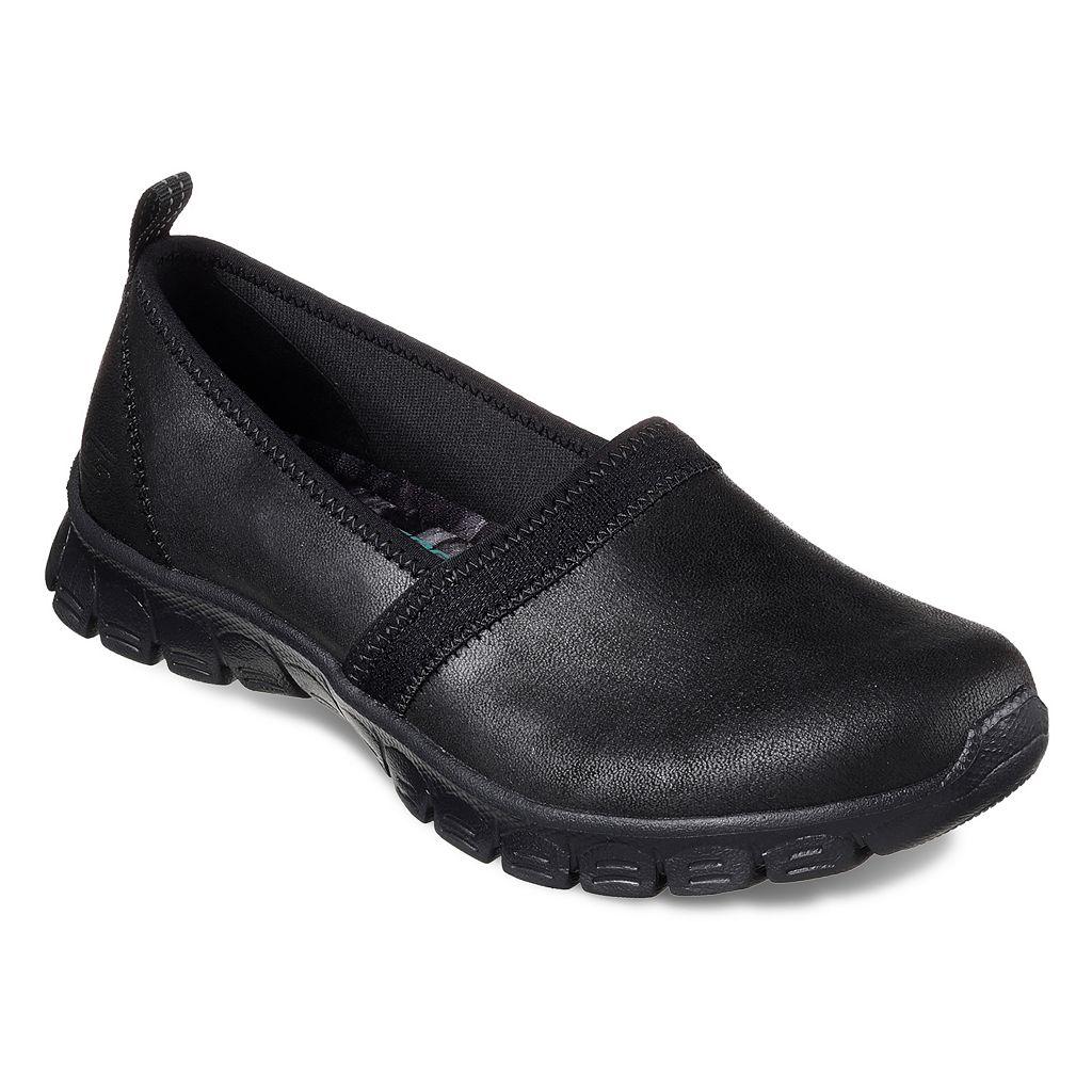 Skechers EZ Flex 3.0 Songful Women's Sneakers