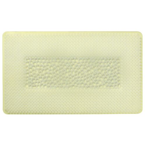 Popular Bath Bridgewater Bath Mat