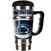Penn State Nittany Lions Champ 20-Oz. Travel Tumbler Mug