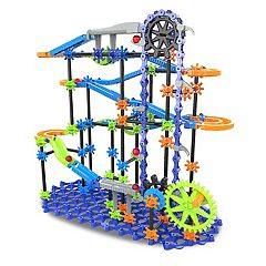 Discovery Toy Marble Run