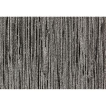 Loloi Emory Dark Striped Rug