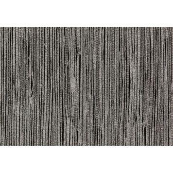 Loloi Emory Dark Striped Rug