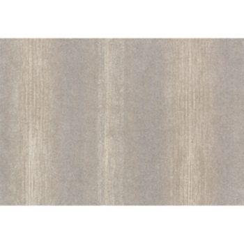 Loloi Emory Faint Stripes Rug