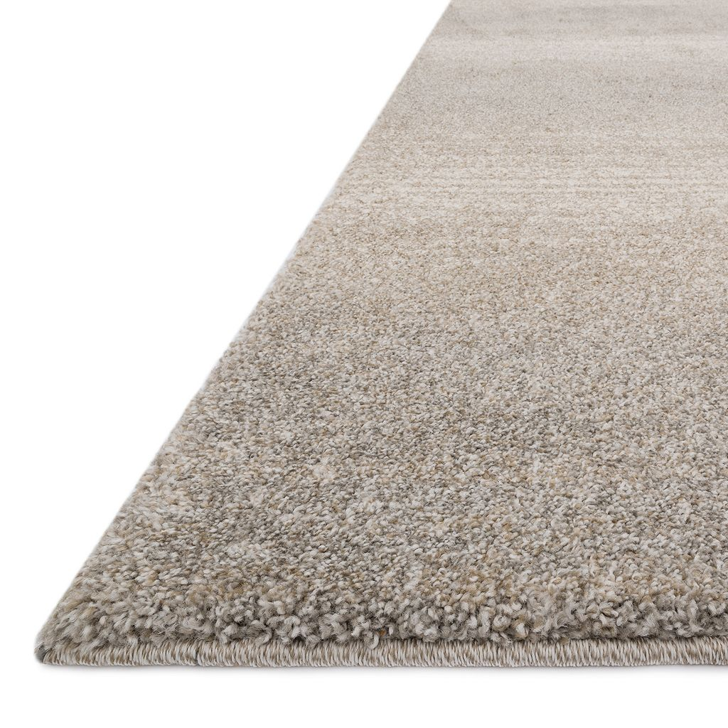 Loloi Emory Faint Stripes Rug