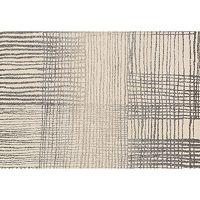 Loloi Emory Crosshatch Geometric Rug