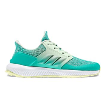 adidas Cloudfoam Rapida Run Girls' Running Shoes