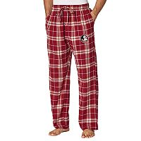 Men's Concepts Sport Florida State Seminoles Huddle Lounge Pants