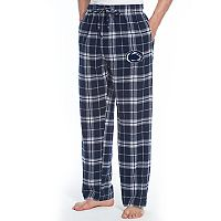 Men's Concepts Sport Penn State Nittany Lions Huddle Lounge Pants