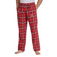 Men's Concepts Sport Maryland Terrapins Huddle Lounge Pants