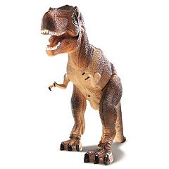Black Series Animated RC T.Rex