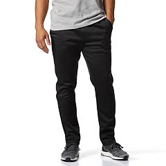 Men's adidas Team Issued Tapered Pants