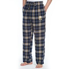 Men's Concepts Sport Notre Dame Fighting Irish Huddle Lounge Pants