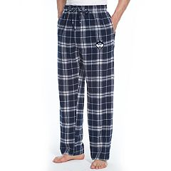 Men's Concepts Sport UConn Huskies Huddle Lounge Pants