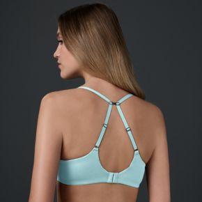Simply Vera Vera Wang Bras: Modern Lace T-Shirt Bra