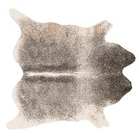 Loloi Grand Canyon Faux Animal Pelt II Rug