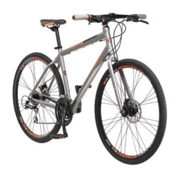 Men's Schwinn Phocus 700c 1500 Bike
