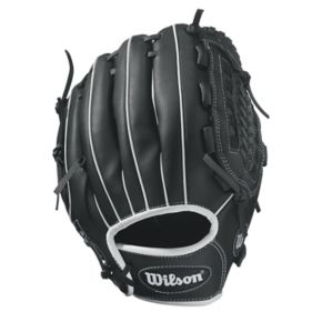 Youth Wilson A360 11-Inch Right Hand Throw Baseball Glove