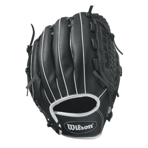 Youth Wilson A360 11-Inch Left Hand Throw Baseball Glove
