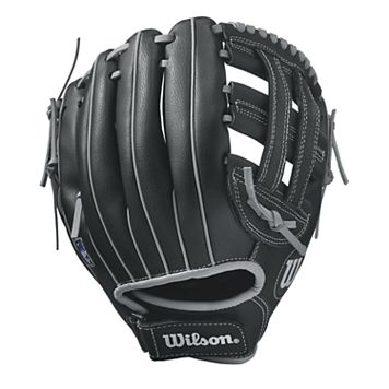 Youth Wilson A360 11.5-Inch Right Hand Throw Baseball Glove