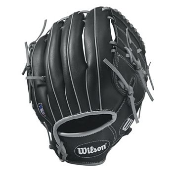 Youth Wilson A360 12-Inch Right Hand Throw Baseball Glove