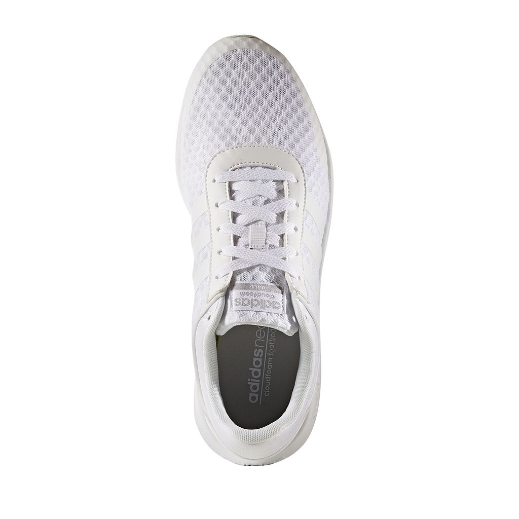 adidas NEO Cloudfoam Race Men's Sneakers