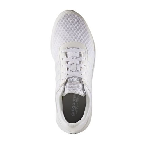 adidas NEO Cloudfoam Race Men's Sneakers