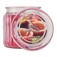 Holiday Memories Spiced Apple Cider 13-oz. Candle Jar