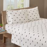 HipStyle Olivia Dachshund Dog Sheet Set