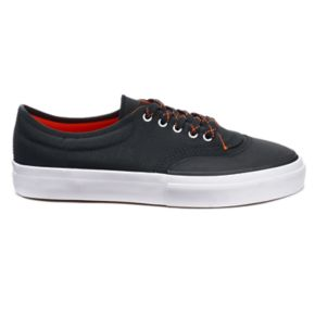 Men's Converse CONS Crimson Sneakers