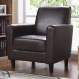 Gordon Arm Chair