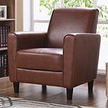 Gordon Arm Chair