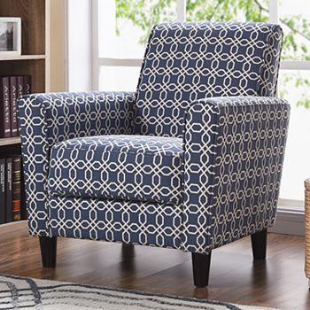 Gordon Arm Chair Free + $30 GC