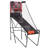 Redline Alley-Oop Basketball Shootout